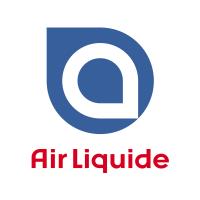 Resultat d'imatges de Air Liquide logo