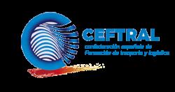 CEFTRAL ofrece cursos de formacion especializados para conductores
