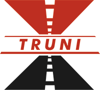Transportes Truni